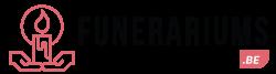 Les Funérariums