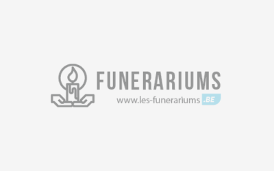 Centre Funéraire Louis – Beaufays